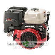 Двигатель Honda iGX 440 фото
