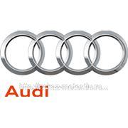 Контрактный двигатель (бу) APB 2,7л Bi-Turbo для Audi S6 (Ауди S6) фото