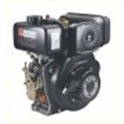 Двигатель для мотоблока дизельный фото