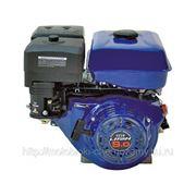 Двигатель Lifan 9.0 л. с. фото