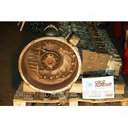 Двигатель DAF (ДАФ) XF95 XE315с фото