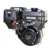 Двигатель Briggs&Stratton VANGUARD OHV 6,5 13Н3 фото