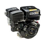 Двигатель SUBARU Robin EX27D 9.0л.с. фото