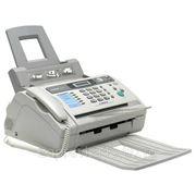 Ремонт факса (факсимильного аппарата) фото