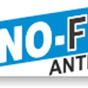 Антикоррозийная грунтовка по ржавчине NANO-FIX «Anticor» фото