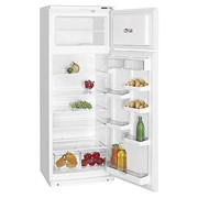 Холодильник Атлант МХМ 2826-90 фото