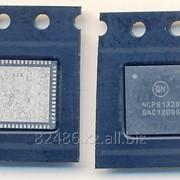 Микросхема NCP6132B фото