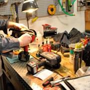 Ремонт электро/бензоинструмента и сдовой техники  фото