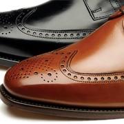 Материал прокладочный обувной фото