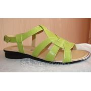 Пошив женскиой обуви фото