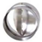 Обратный клапан фотография