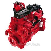 Услуги по ремонту и обслуживанию дизельных двигателей фото