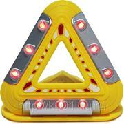Аварийный знак «Треугольник» YJ-208 фото