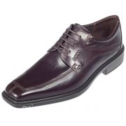 Мужская обувь из натуральной кожи на заказ