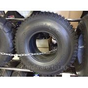 "Покрышка для ATV Kenda 8"""" 19х7.00-8 K290"" фото"