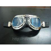 Защитные очки для глаз (HD-G5) фото