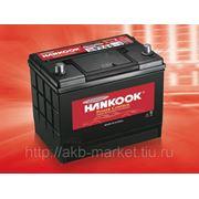 Hankook MF35-550 6СТ-60 о/п фото