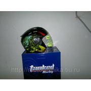 Шлем TANKED Т536 фото
