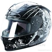Шлем TANKED X192 фото