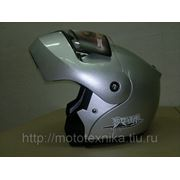 Шлем трансформер фото