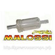 Топлевный фильтр Malossi фото