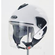 Шлем (HD-50R) фото