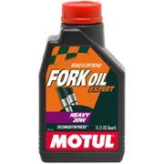 Fork Oil Expert Heavy 20W фото
