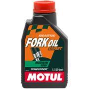 Fork Oil Expert Medium 10W фото