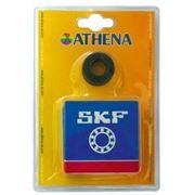 Комплект подшипников и сальников Athena (piaggio) фото