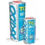 XADO Atomic Oil TC W3 фото