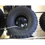 """Покрышка для ATV Kenda 7"""""""" 18х7.00-7 K530F"""" фото"""