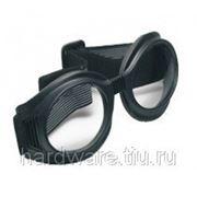 Очки дорожные I-GEAR VEGA (прозрачные стекла) фото