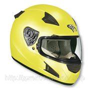 Шлем интегральный Vega HD188 Solid Hi-Vis (М) фото