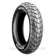 Bridgestone ML50 120/70/12 фото