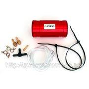 Бустер ATHENA красный S410000500002 фото