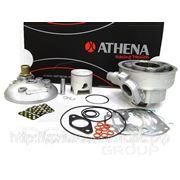 """ЦПГ Athena """"Racing"""" Minarelli Yamaha вод.охл. A081100 фото"""