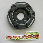Сцепление Malossi Delta Honda 52 7880 фото
