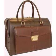 Ремонт сумок портфелей чемоданов