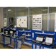 Диагностические приборы и оборудование SKF фото