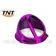 Воздухозаборник универсальный TNT - фиолетовый фото