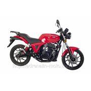 Мотоцикл Desert Raven Nevada 250 фото