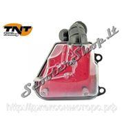 Фильтр TNT прозрачный Yamaha Jog