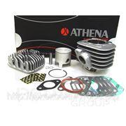 "ЦПГ Athena ""Racing"" Minarelli Yamaha 3KJ A081000 фото"