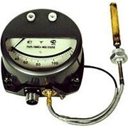 Термометр ТКП-160Сг фото