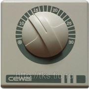 Комнатный термостат CEWAL PQ10 (cod 70021053) фото