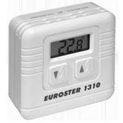 Комнатный термостат Termet 1310 с суточным программированием фото
