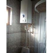 фото предложения ID 294940
