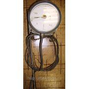 Термометр ТПГ-СК фото