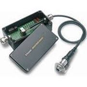Raytek FA2 B SF10 - оптоволоконный ИК-термометр (пирометр) фото