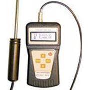 Термометры цифровые зондовые (самописцы) ТЦЗ-МГ4, ТЦЗ-МГ4.01, ТЦЗ-МГ4.03 фото